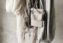 Mode en kleding