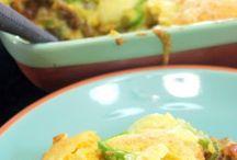 recipes-casseroles