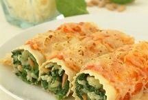 Recetas de cocina / Recetas de cocina diarias faciles, menus gratis y originales, dietas probadas y  trucos de cocina para cocinar las recetas de comidas en tu cocina.