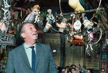 Disneyland / What we love about Disneyland
