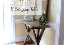 Adult Bedroom Dresser Table