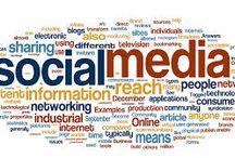 Sosyal medya eğitimi