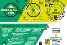 bike comunication