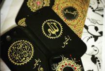 Smartphone Cases- Hüllen