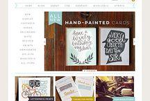 Creative Business / by Joselyn Greene