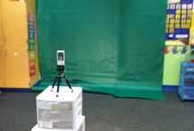 teaching-Multimedia