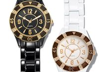 Avon Watches / by Marvelous With Marti