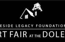 Art Fair at the Dole / Interior Gallery | Plein Air | Sculpture Walk  Tents filled with the fine arts  – Wide variety of mediums  – Juried selection process for exhibitors  – Purchase original works of art  – Free to attend  – Chocolates, flowers, wine & more!