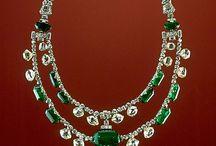 Bling Bling! / Fabulous jewelry that blings!