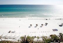 Panama City Beach Vacation Rentals-3Bedrm