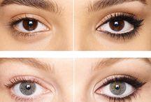 Beauty/Makeup Tips / Beauty /Makeup Tips