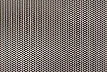 textures/materials