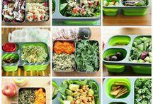 vegan / All about being vegan. Vegan recipes, vegan ideas how to eat vegan