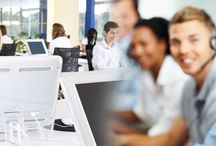 Smart Consultancy India Offer singular IT Outsourcing Services