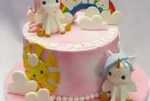 Horses&Ponies&Unicorns