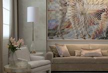 Suite Room Concepts