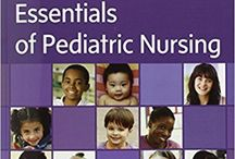 Test Bank Wong's Essentials of Pediatric Nursing 9th Edition By Marilyn J. Hockenberry