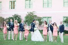 Wedding Theme / by Ania Perkowska
