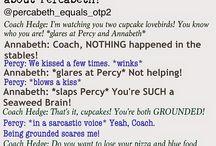 lol percy