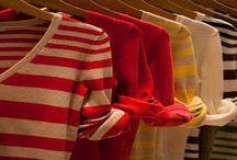 Ρουχα / συλλογή από τα ωραιότερα ρούχα της αγοράς - clothes collection
