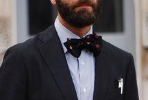 Cool Bow Tie Designs / Inspiration for bow ties. How to say bow tie in your language? Bow tie, black tie, tie, corbata, krawatte, pajarita, gravata borboleta, noeud papillon, cravate, fliege, papionka, corbatin, cravatta, rusetti, papigion, cravatta a farfalla, varlytes, sløyfe, muszka, papion, motylik, corbata de moño, fluga, gravata, vlinderdas, strikje