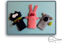 Costura y Crochet