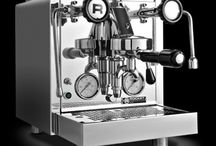iLoveEspresso / Tools of trade and more for Espresso Lovers!