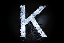 K Style / by Kristi D
