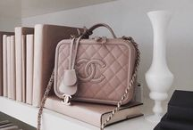 bolsas y carteras
