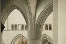 SAENREDAM Pieter - Détails / +++ MORE DETAILS OF ARTWORKS : https://www.flickr.com/photos/144232185@N03/collections