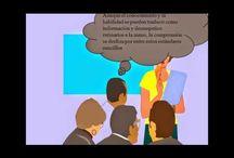 Tips educaciòn / Videocomic: ¿Qué significa comprender?