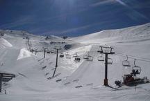 °Δ SNOW Δ°