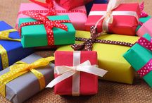 Gift Guide: 2015 /  Tech-inspired holiday gift ideas for family and friends