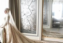 wedding lia