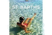 LA PAIRE Fav Summer Books & Films