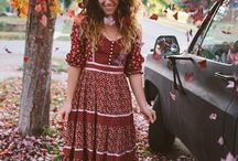 vintage women's clothing shoes accessories