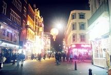 UK Winter 2012
