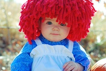 baby clothing season 1/09262013