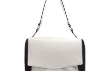 Bag-bicolore