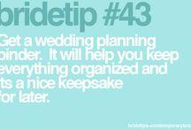 Bridal Tips / Bridal Tips