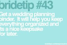 Bridal Tips / Bridal Tips / by Regale Dc Ranch