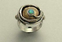 I Love Rings