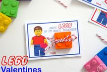 Valentines Day Ideas for Kids