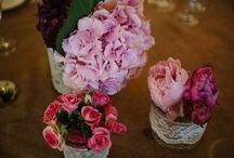 Propuestas de arreglos florales para presupuesto
