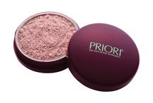 Priori / Gegründet wurde Priori 2004 von zwei amerikanischen Pionieren in der Entwicklung von Hautpflege-Produkten: Joseph A. Lewis II und Joseph C. DiNardo. Der Name Priori basiert auf der englischen Übersetzung von a priori - from cause to effect - und steht für die Unternehmensphilosophie ihrer Anti-Aging-Produkte.