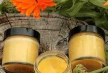 beeswax ointment
