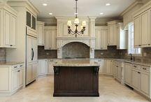 Kitchen Tiles, Marble & Glass Backsplash, Floor & Wall Tiles / AllMarbleTiles.com Kitchen Tiles, Marble & Glass Backsplash, Floor & Wall Tiles www.allmarbletiles.com