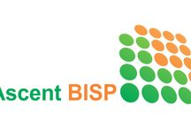 BISP Trainings