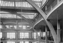 Storia dell'architettura / architettura