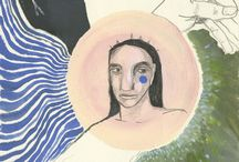 Art from Vera / Illustration